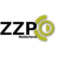 zzp nederland