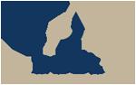 Dool Administraties | Administratiekantoor voor zakelijk en particulier Logo