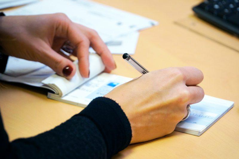 Besluit 'Omzetbelasting. Administratieve-, facturerings- en andere verplichtingen' gewijzigd